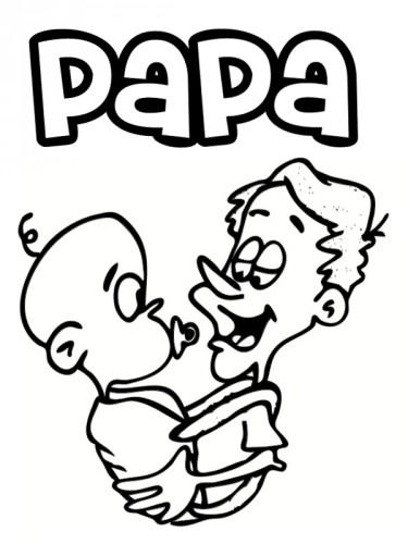 coloriage-papa-20.jpg